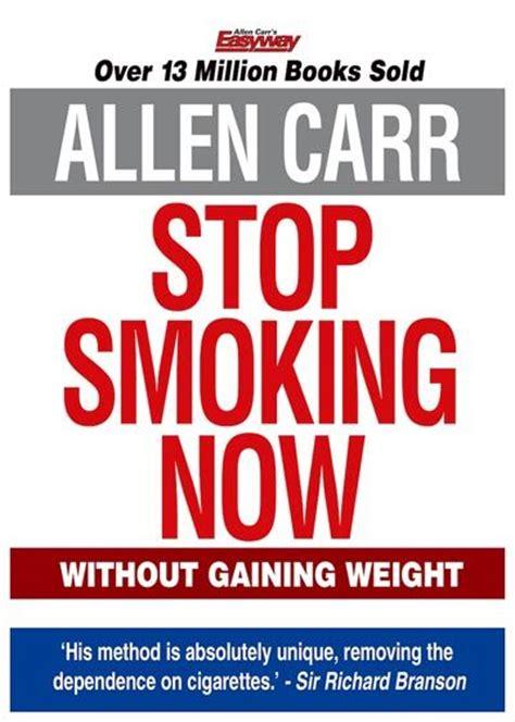 stop smoking now houston picture 5