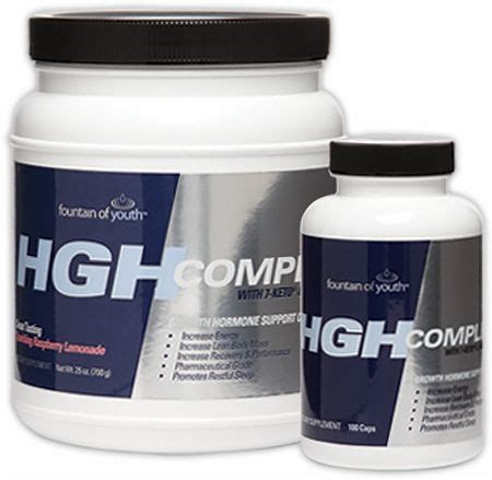 hgh supplements for body building vitamine shopp picture 17