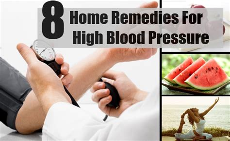 Asian medical cures to high blood pressure picture 11