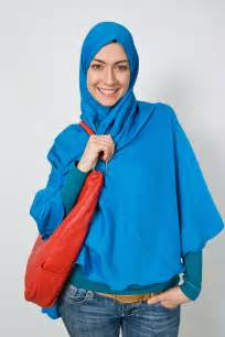 egypt hijab picture 5