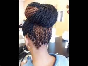 african hair braiding shops picture 13