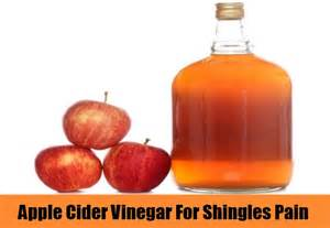 applecider vinegar diet picture 5