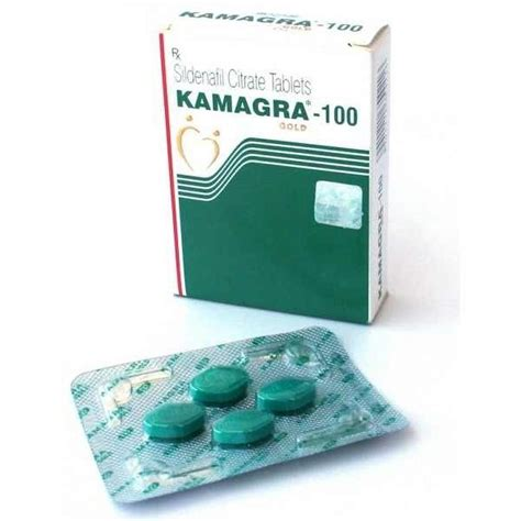 how much does viagra cost picture 7
