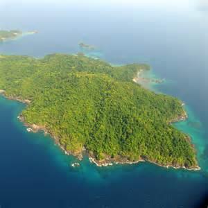 island picture 14