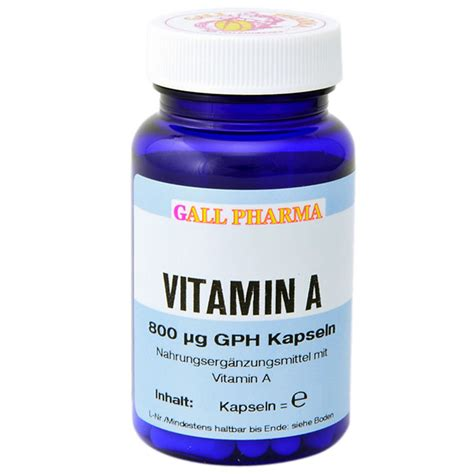 vitamin d and the gallblader picture 11