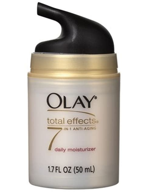 anti aging gel moisturizer can be buy philippines picture 7
