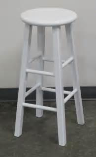white bowel stools picture 2