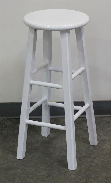 white bowel stools picture 9
