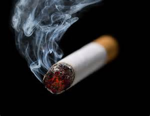 lung cancer and second hand smoke picture 2