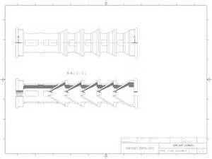 suppressor blueprint 223 picture 15