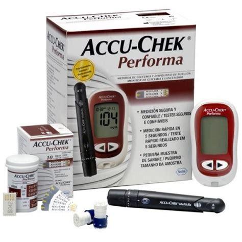 accu check cholesterol machine picture 7