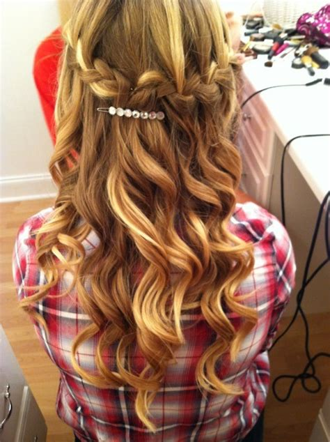 celebrity curly hair dues picture 10