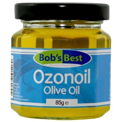 ozonated oil for skin picture 3
