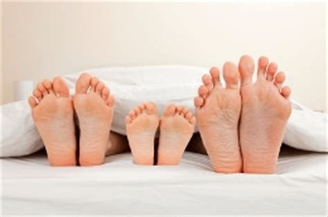 foot warts picture 11