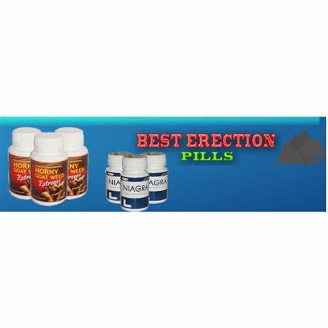 Erection pills picture 5