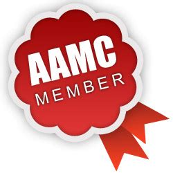aamc our customers picture 6