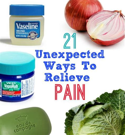 wow joint pain relief picture 9