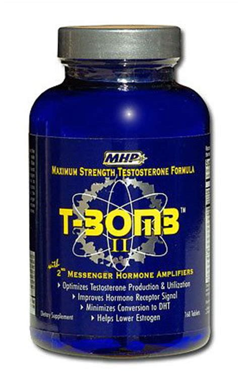 testosterone booster reviews t bomb picture 6