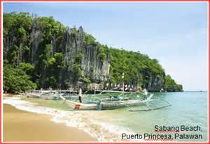 is zialipro available in the philippines picture 3