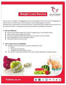 free weight loss diet picture 13