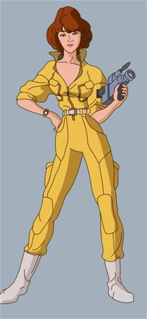 april o'neil weight gain fanfiction picture 9