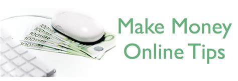 christian online money making business picture 1