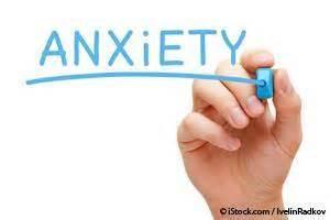 anxiety iin women diet sugar picture 1