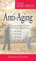 anti-aging at 28 picture 19