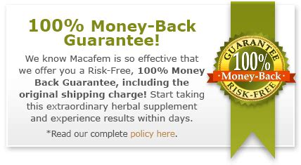 can you purchase macafem in stores picture 2