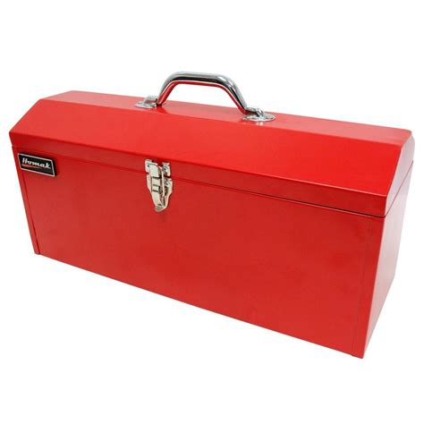 home depot business toolbox picture 13