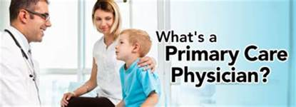 primary health care physician list definity health care picture 1