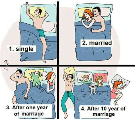 funny sleeping habits picture 7