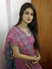 pak new big moti gand full sexi women picture 4