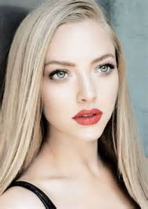 what hair colorplement pale skin picture 14