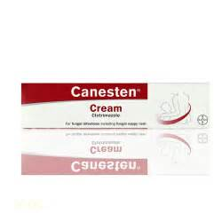 nevexen cream where to purchase picture 6