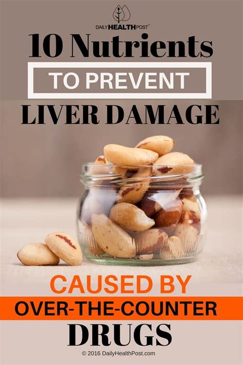 what to avoid for damaged liver picture 10