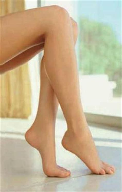 dry skin on legs after menopause picture 13