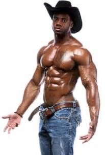 hgh get ripped picture 3