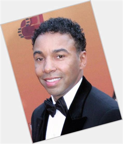 allen payne hair picture 7