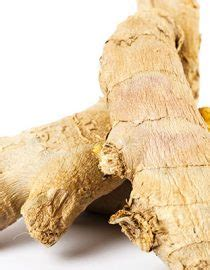 herbal base arthritis drug picture 6