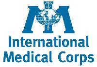 atc health care int'i.,corp picture 6