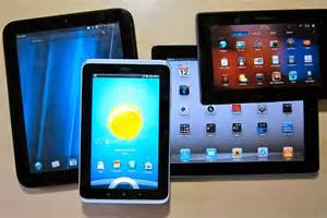 esfolin tablet taken for what picture 9