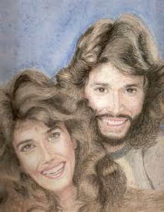 peter reckell called kristian alfonso fat picture 8