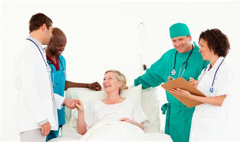 womans health care picture 10