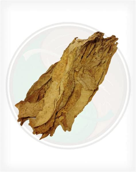 where to buy all natural chew tobaccos picture 1