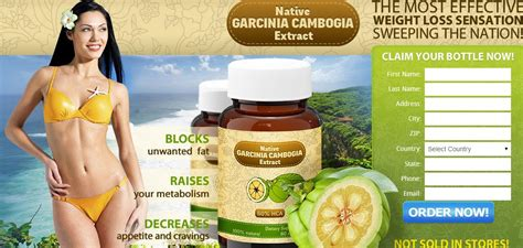 can u use take cambogia extract capsules if picture 5