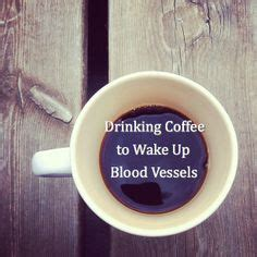 coffee imding blood flow picture 14