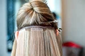 hair extension weft shops in pretoria cbd picture 6