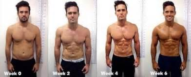 christian health and weight loss picture 14