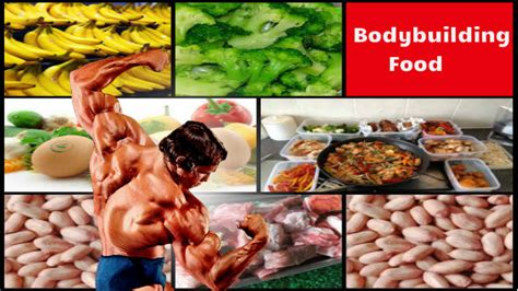 body banane ke tips and diets picture 11